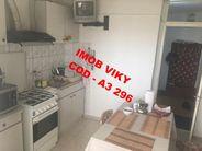 Apartament de vanzare, Navodari, Constanta - Foto 8