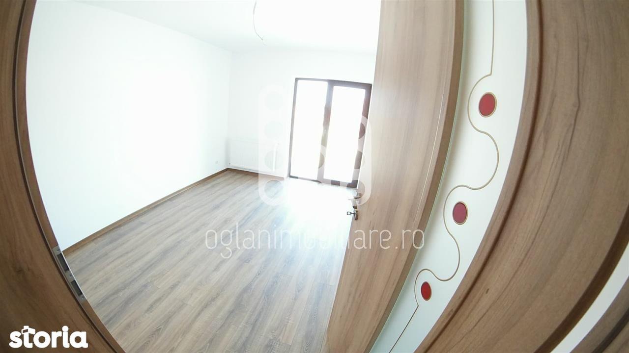 Casa de vanzare, Sibiu (judet), Hipodrom 4 - Foto 12
