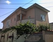 Casa de vanzare, Bucuresti, Sectorul 1, Chibrit - Foto 1