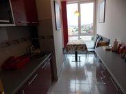 Apartament de inchiriat, Bihor (judet), Ioșia Nord - Foto 10