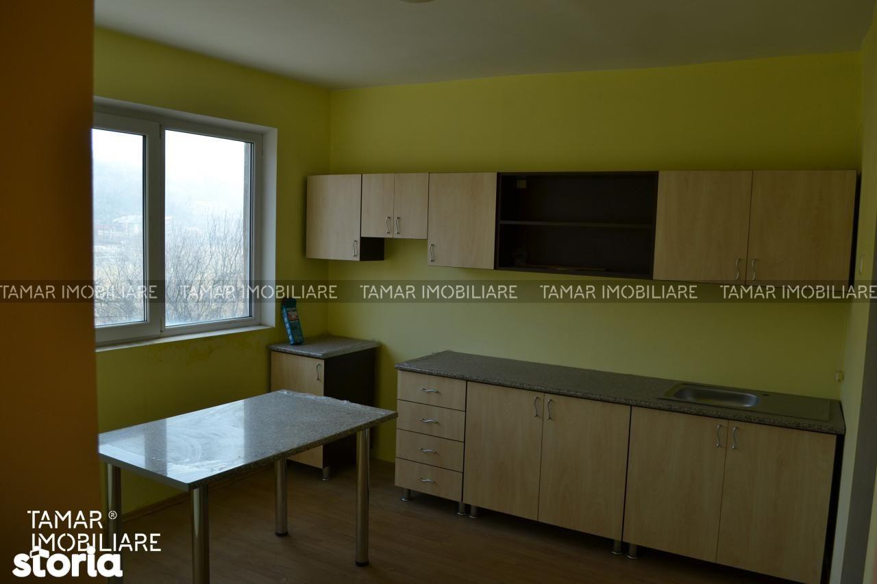 Apartament de vanzare, Arad (judet), Ghioroc - Foto 8