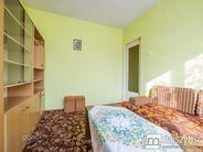 Dom na sprzedaż, Goleniów, goleniowski, zachodniopomorskie - Foto 8