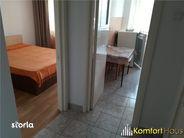 Apartament de vanzare, Bacău (judet), Strada Ana Ipătescu - Foto 11