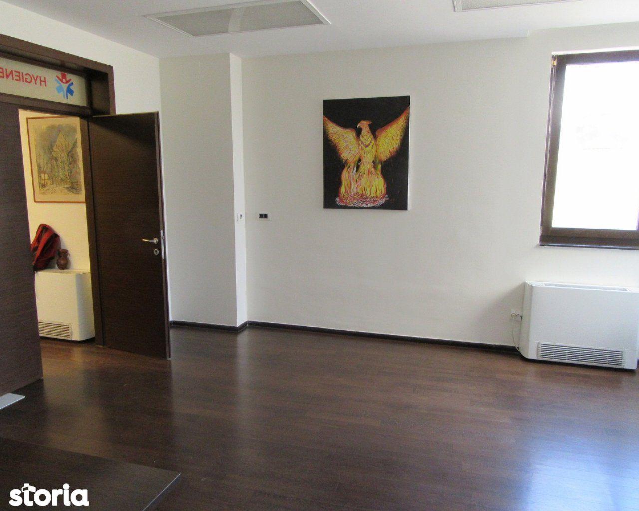 Casa de vanzare, București (judet), Calea Dorobanților - Foto 20