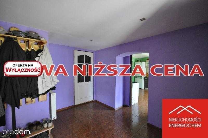 Dom na sprzedaż, Głubczyce, głubczycki, opolskie - Foto 7