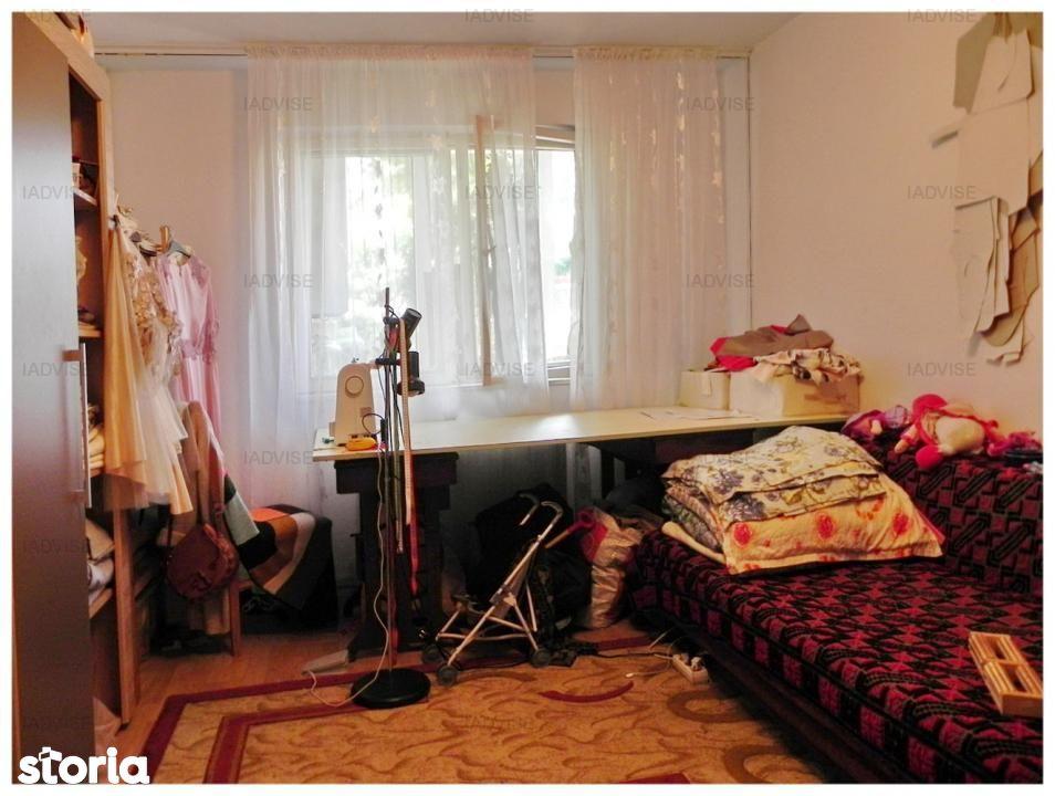 Apartament de vanzare, Brașov (judet), Strada Bujorului - Foto 12