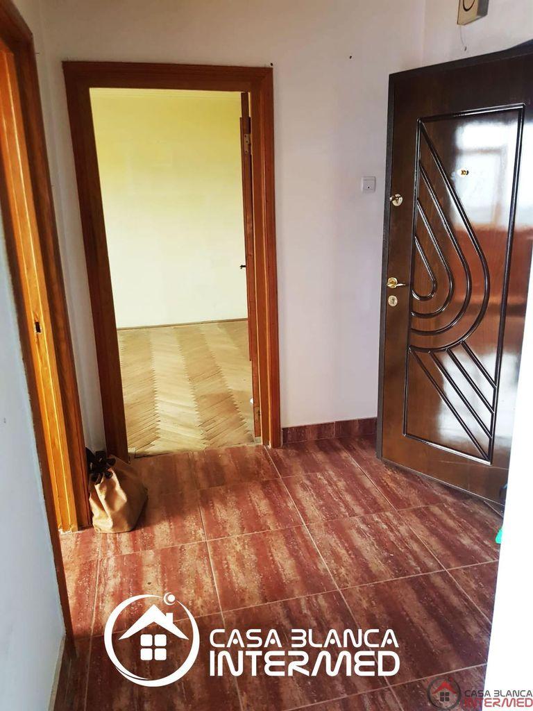 Apartament de vanzare, Constanța (judet), Prelungirea Liliacului - Foto 7
