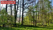 Działka na sprzedaż, Piechowice, jeleniogórski, dolnośląskie - Foto 5