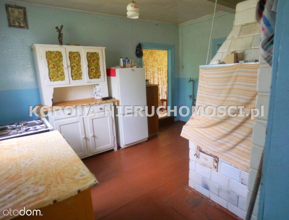Dom na sprzedaż, Sobiatyno, siemiatycki, podlaskie - Foto 5