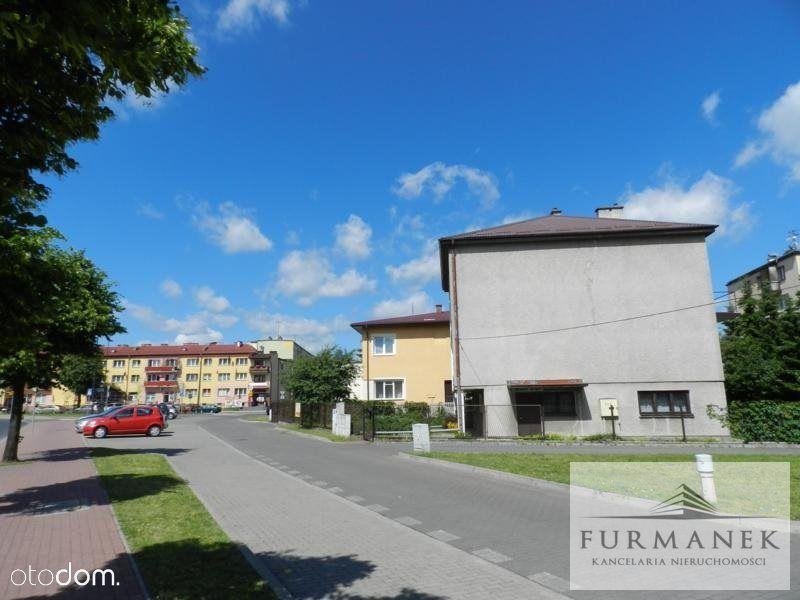 Dom na sprzedaż, Biłgoraj, biłgorajski, lubelskie - Foto 4