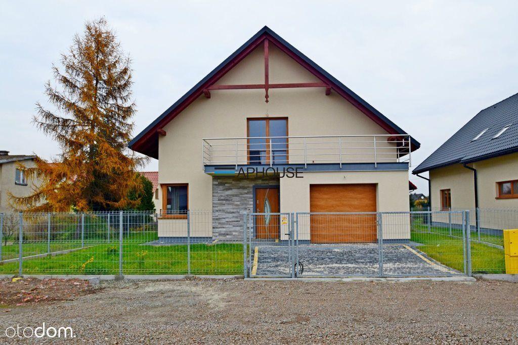 Dom na sprzedaż, Kryspinów, krakowski, małopolskie - Foto 1