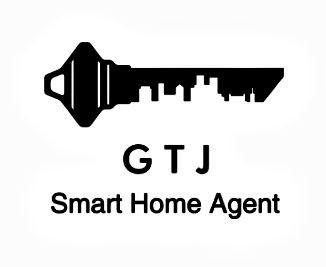 GTJ Smart Home Agent