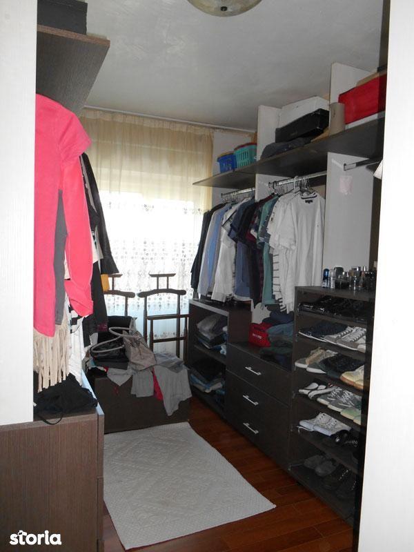 Apartament de vanzare, Iași (judet), Strada Sfântul Lazăr - Foto 10
