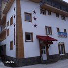 Spatiu Comercial de vanzare, Hunedoara (judet), Lupeni - Foto 1