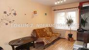 Mieszkanie na sprzedaż, Jastrzębie-Zdrój, ZDRÓJ - Foto 2