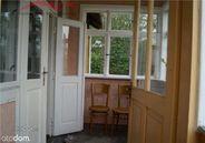 Dom na sprzedaż, Chorkówka, krośnieński, podkarpackie - Foto 4