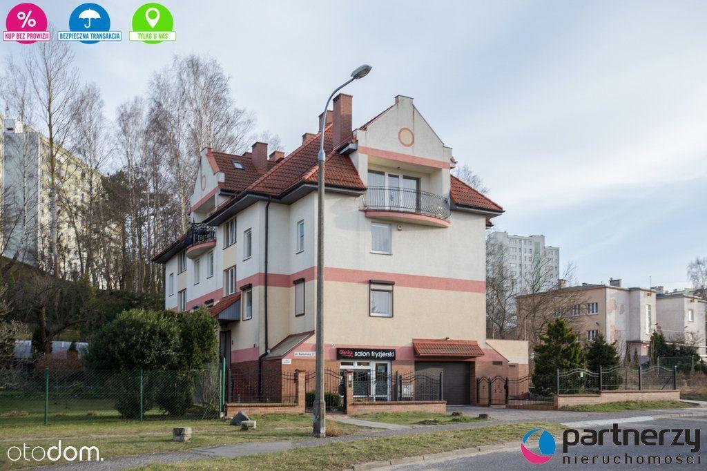 Mieszkanie na sprzedaż, Gdynia, Chylonia - Foto 12