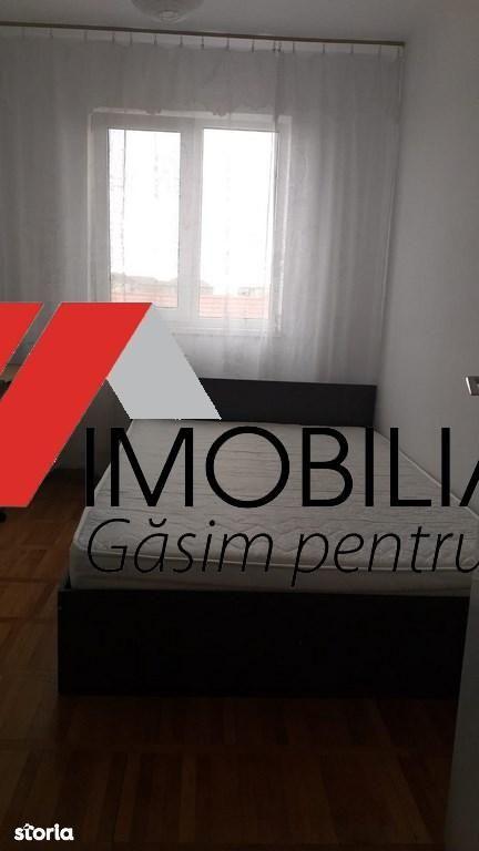Apartament de vanzare, Timiș (judet), Zona Soarelui - Foto 12