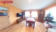 Dom na sprzedaż, Kostrzyca, jeleniogórski, dolnośląskie - Foto 3