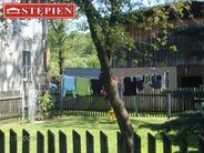 Mieszkanie na sprzedaż, Dąbrowica, jeleniogórski, dolnośląskie - Foto 10