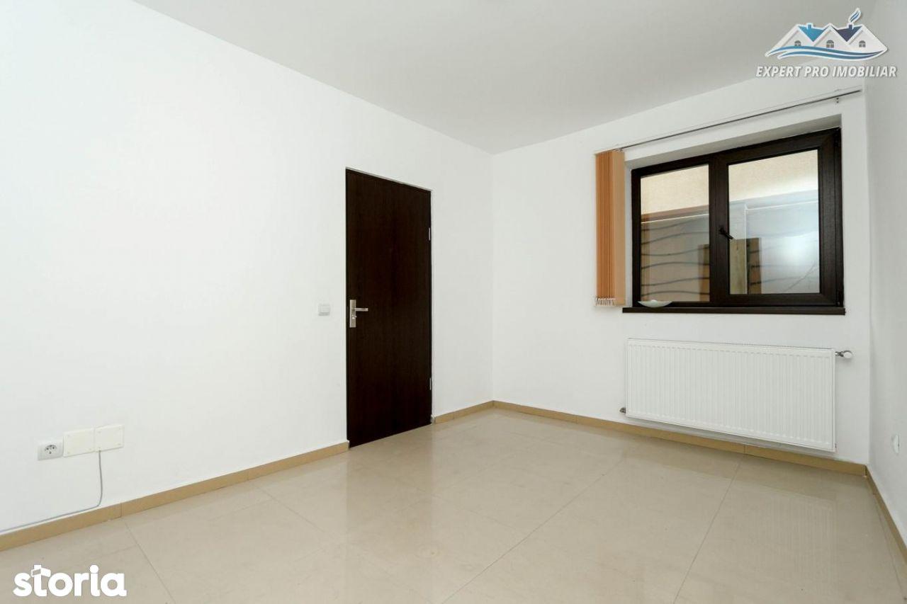 Apartament de inchiriat, București (judet), Strada Parângului - Foto 4