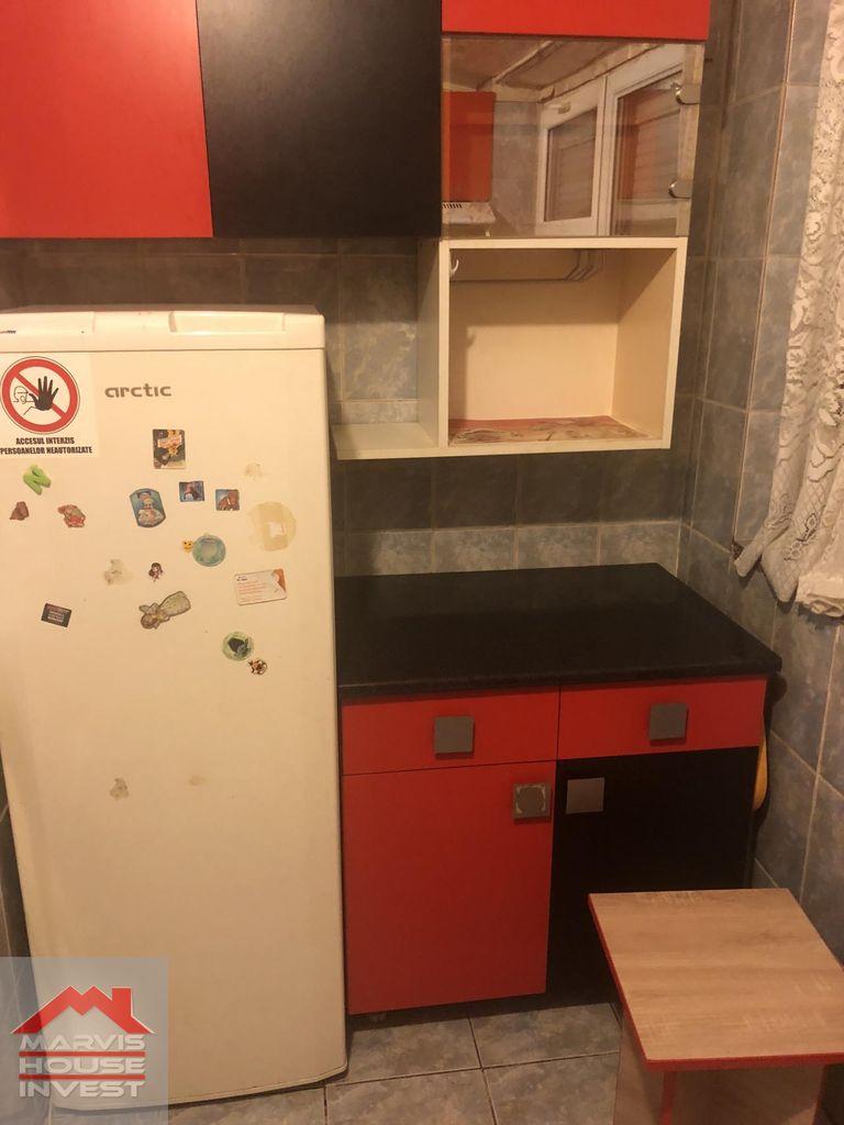 Apartament de vanzare, București (judet), Ferentari - Foto 11