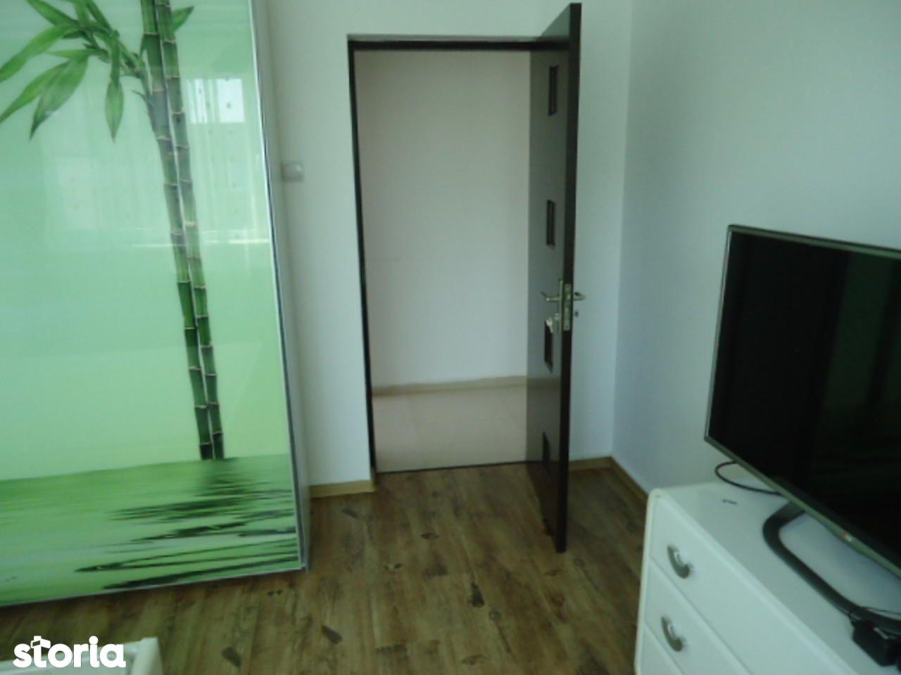 Apartament de vanzare, Cluj (judet), Aleea Vidraru - Foto 9