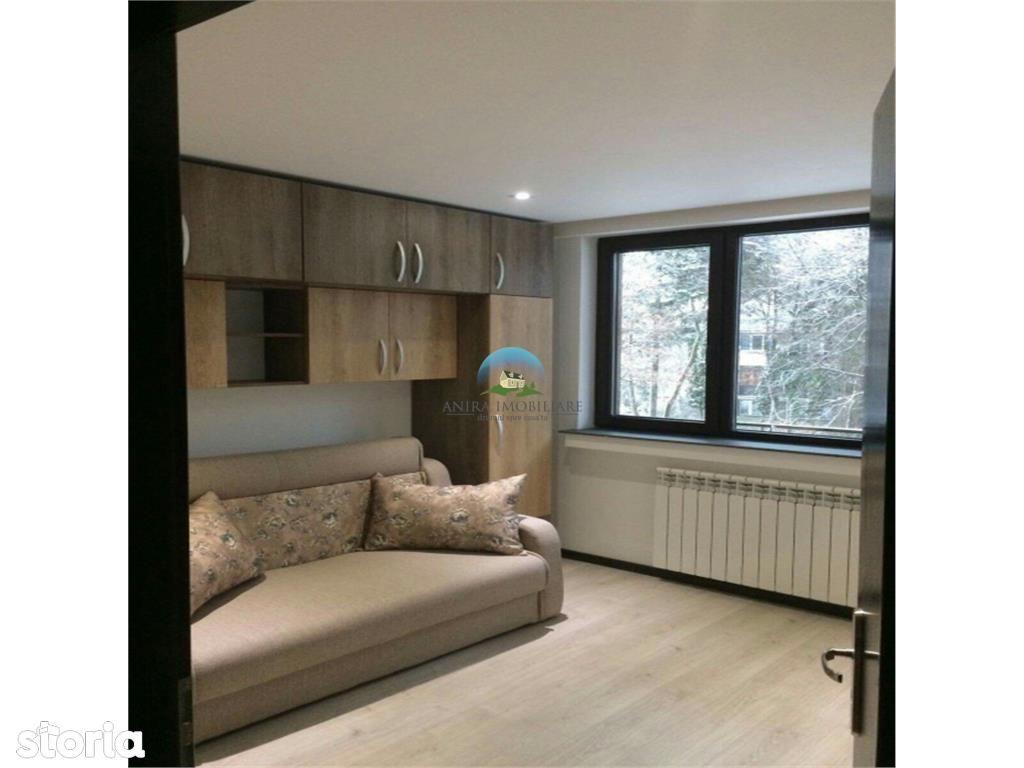 Apartament de inchiriat, Cluj (judet), Aleea Detunata - Foto 7