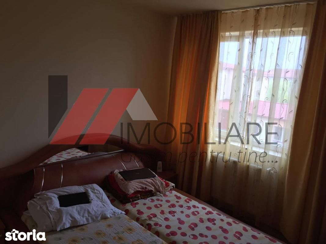 Apartament de vanzare, Timiș (judet), Calea Sever Bocu - Foto 18