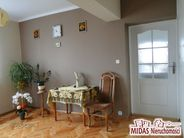 Dom na sprzedaż, Ośno, aleksandrowski, kujawsko-pomorskie - Foto 15