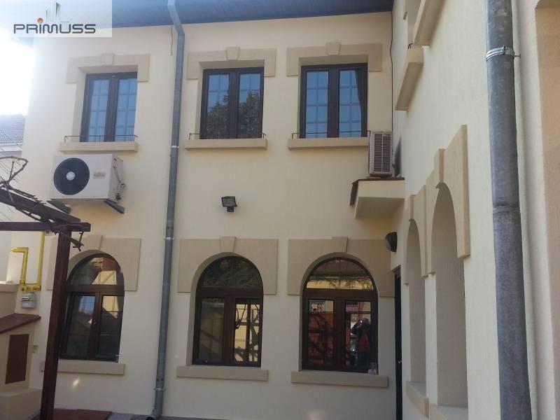 Casa de inchiriat, București (judet), Plevnei - Foto 2
