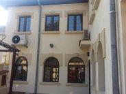 Casa de inchiriat, Bucuresti, Sectorul 1, Stirbei Voda - Foto 2