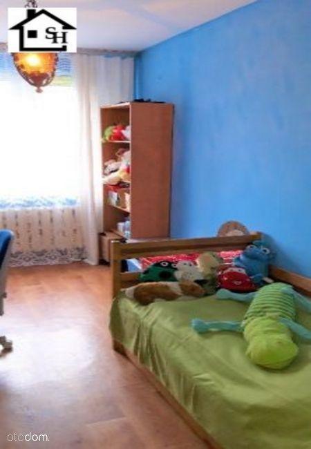 Mieszkanie na sprzedaż, Katowice, Piotrowice - Ochojec - Foto 4