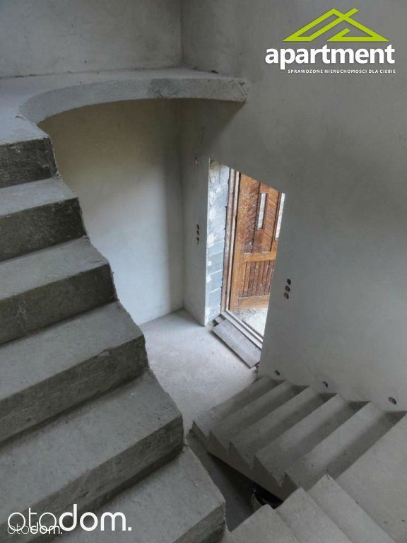Dom na sprzedaż, Gręboszów, dąbrowski, małopolskie - Foto 7