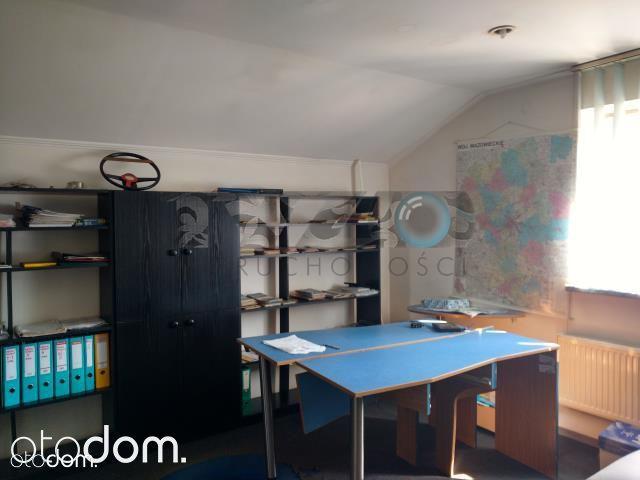 Lokal użytkowy na sprzedaż, Józefów, otwocki, mazowieckie - Foto 8