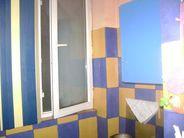 Apartament de vanzare, Constanța (judet), Aleea Pelicanului - Foto 2