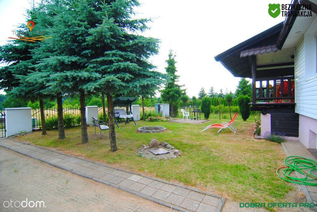 Dom na sprzedaż, Wilamowo, ostródzki, warmińsko-mazurskie - Foto 17