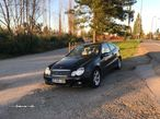 Mercedes-Benz C 220 Sport Coupe 1Dono - 1