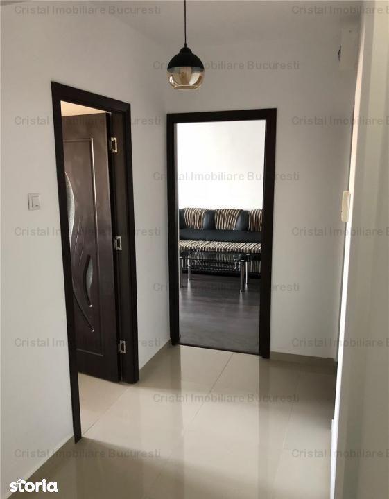 Apartament de inchiriat, București (judet), Strada Păduroiu - Foto 5