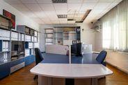 Birou de vanzare, Ilfov (judet), Șoseaua Fundeni - Foto 19
