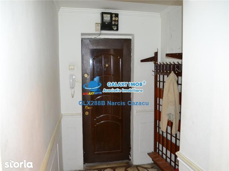 Apartament de vanzare, București (judet), Piața Obor - Foto 10