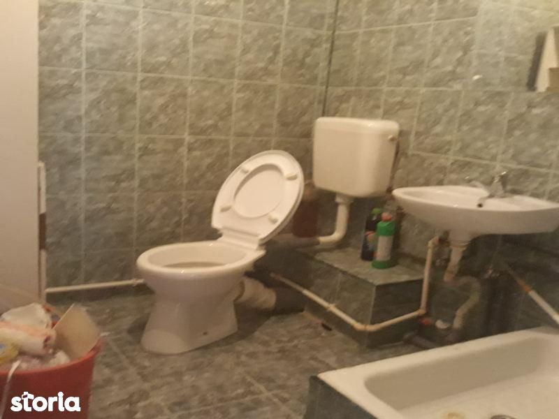 Apartament de vanzare, București (judet), Crângași - Foto 6