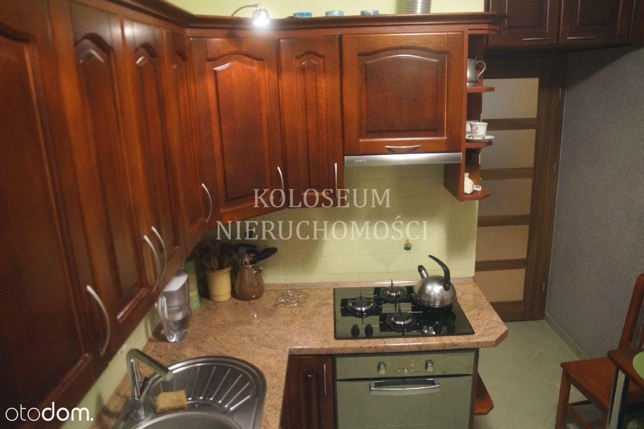 Mieszkanie na sprzedaż, Toruń, Podgórz - Foto 5