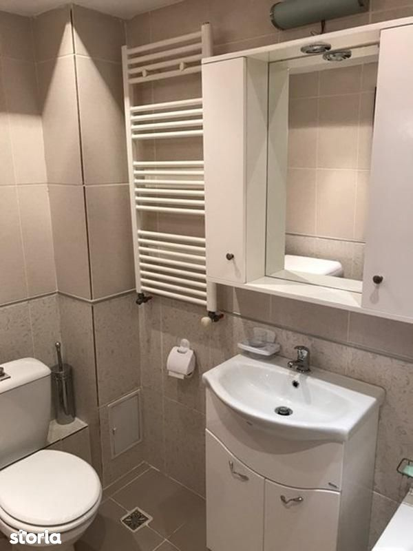 Apartament de inchiriat, Ilfov (judet), Șoseaua Olteniței - Foto 11