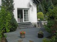 Dom na sprzedaż, Oborniki Śląskie, trzebnicki, dolnośląskie - Foto 9