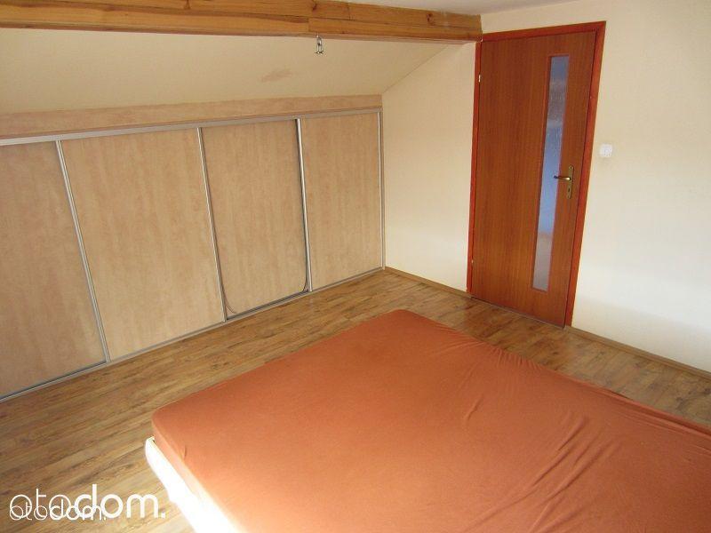 Dom na sprzedaż, Konin, Przydziałki - Foto 13