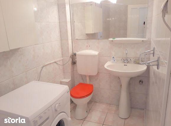 Apartament de inchiriat, Cluj (judet), Strada Clinicilor - Foto 16