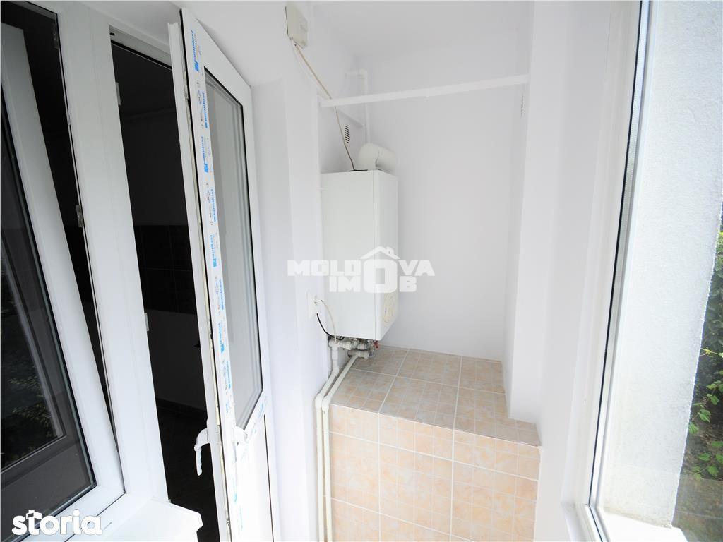 Apartament de vanzare, Bacău (judet), Aleea Ghioceilor - Foto 1