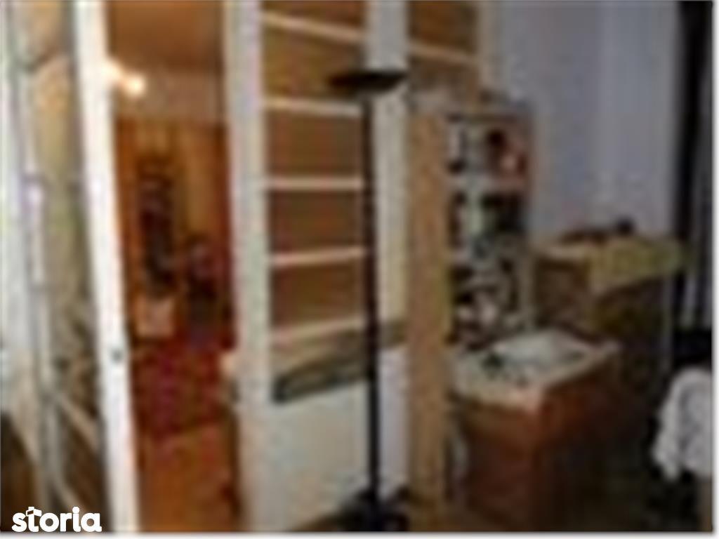 Apartament de vanzare, Cluj (judet), Calea Moților - Foto 9