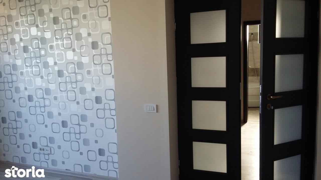 Apartament de vanzare, București (judet), Strada Sergent Ilie David - Foto 2